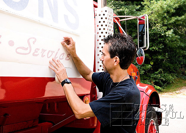 truck-lettering-plymouth-ma-2