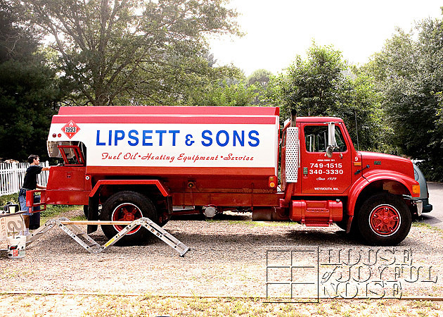 truck-lettering-plymouth-ma-7
