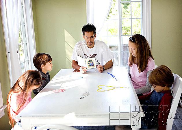 catholic-homeschooling