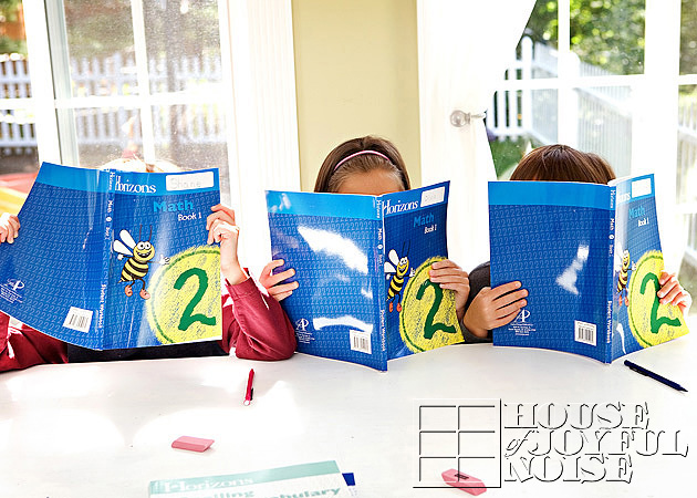 homeschooling-grade-levels-2-and-7-10