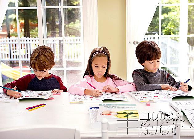 homeschooling-grade-levels-2-and-7-2