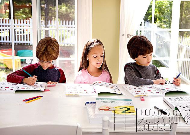 homeschooling-grade-levels-2-and-7-3
