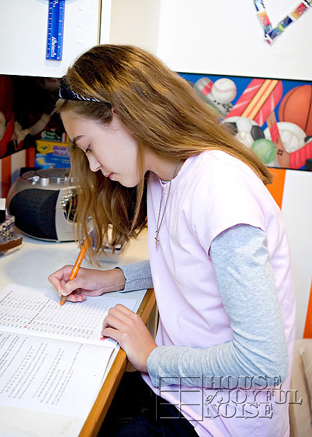 homeschooling-grade-levels-2-and-7-5