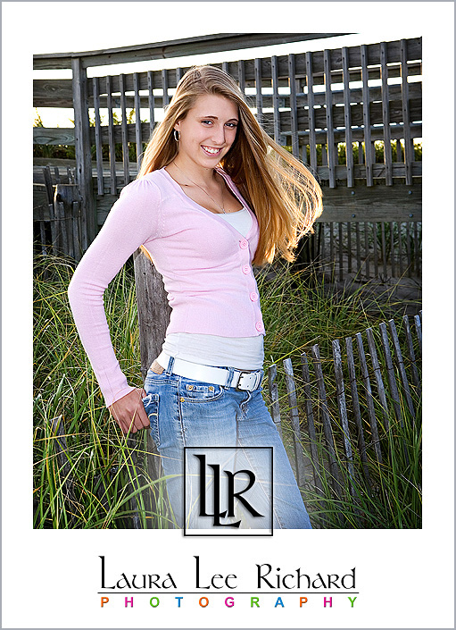 high school senior photos plymouth ma
