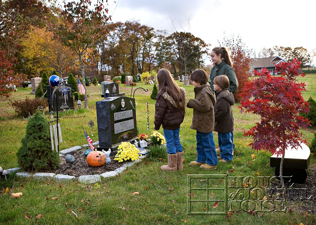 catholic-hallowtide-all-saints-day-all-souls-day-1