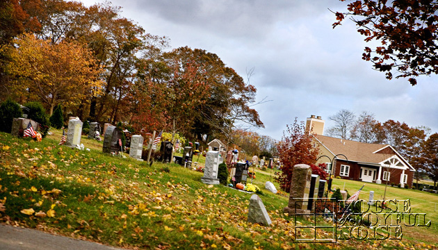 catholic-hallowtide-all-saints-day-all-souls-day