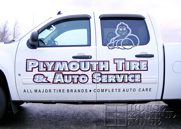 michael-p-richard-truck-lettering-etc-1