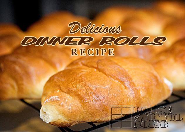 dinner-rolls-recipe-tutorial_2-13