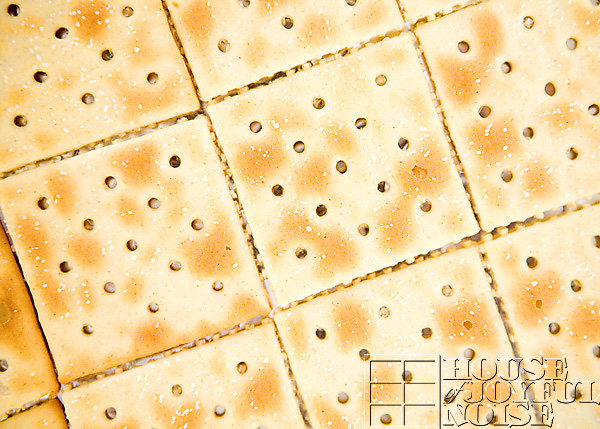 soda-cracker-toffee-recipe-2
