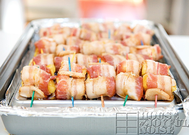 bacon-wrapped-pineapple-recipe-6