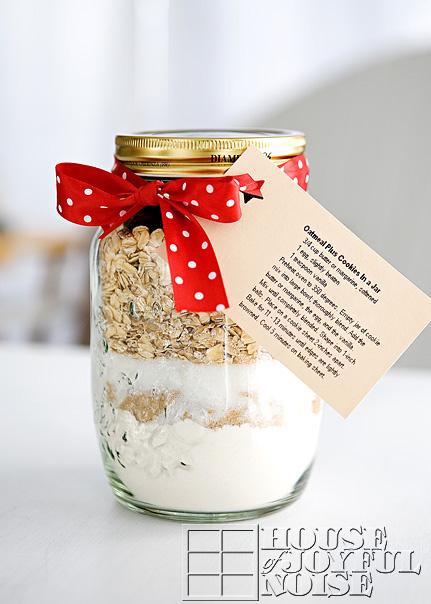 gift-jars-1