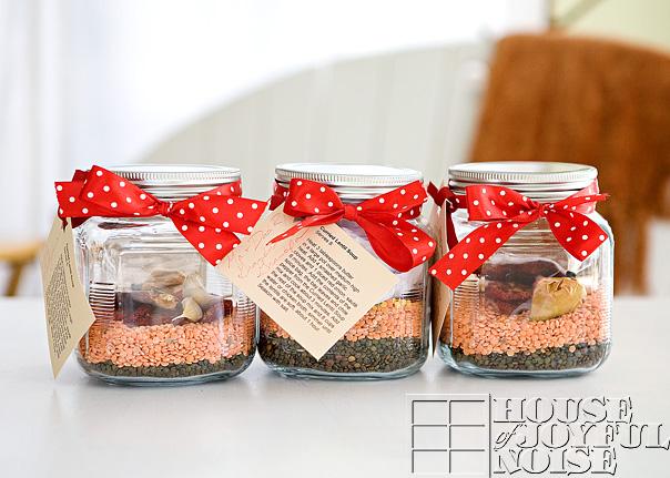 gift-jars-2