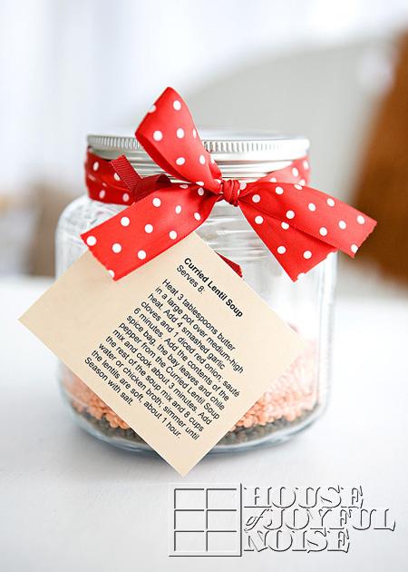 gift-jars-3