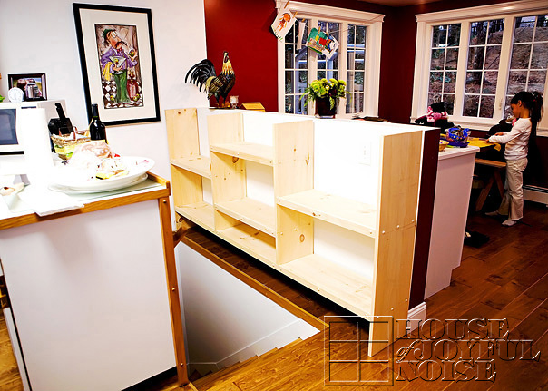 kitchen-custom-built-mega-storage-unit-2