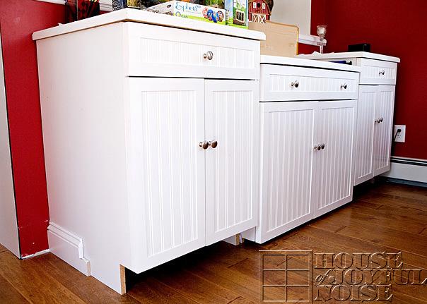 15_school-room-cabinets