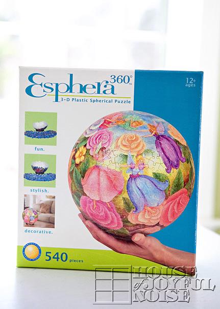 1_esphera-sphere-puzzle