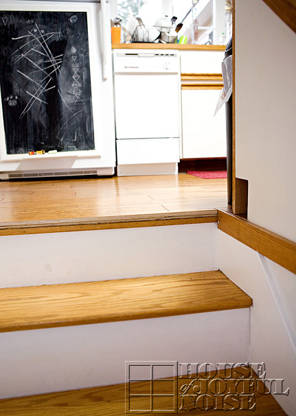 2_stairs
