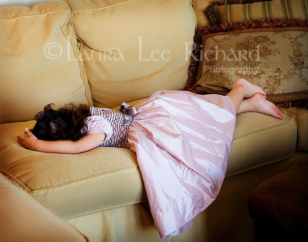 laura-lee-richard-photography-a-christmas-story