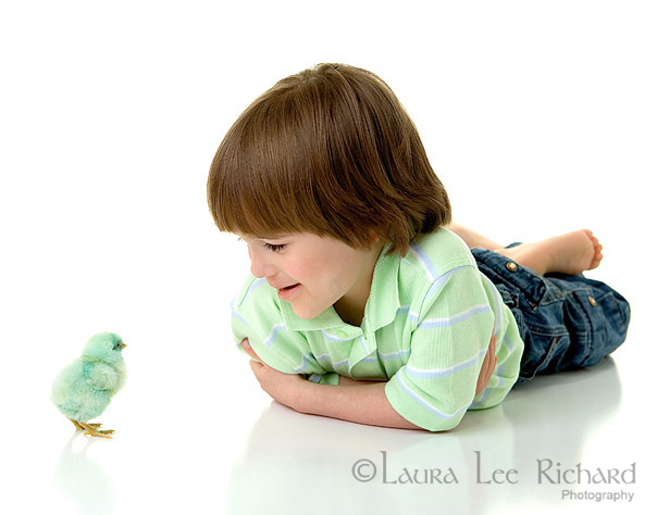 Laura Lee Richard Photography