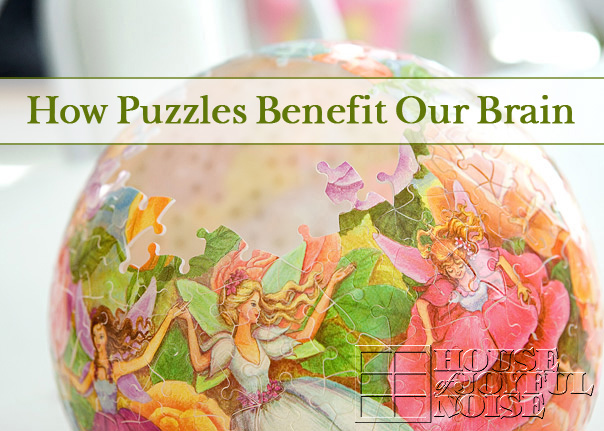 puzzles-benefit-brain-3