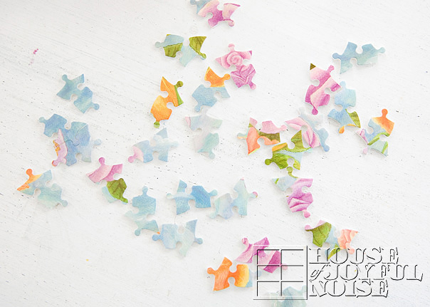 puzzles-benefit-brain-4