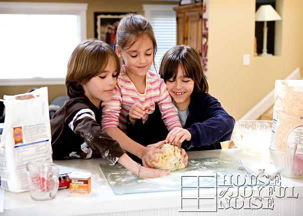 0_baking