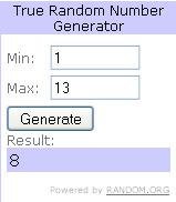 random-org-winner-2010-4-20