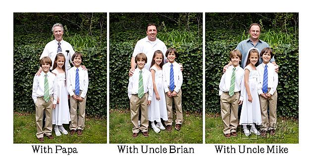 triplets-first-holy-communion-day-8