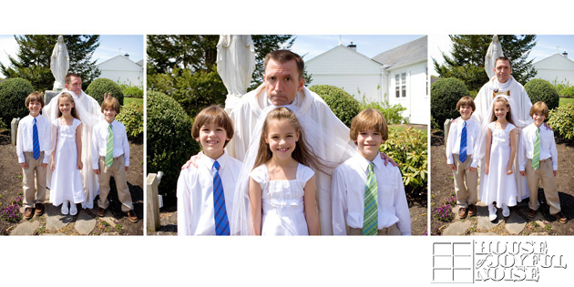 triplets-first-holy-communion-day-with-fr-reed-1