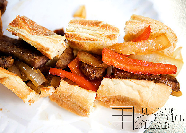 07_sausage-pepper-onion-subs