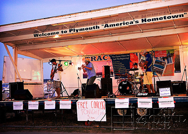 12_waterfront-entertainment-plymouth-ma