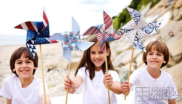american-pinwheel-craft-8