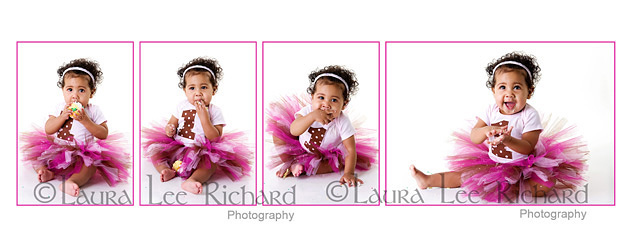 kids-portraits-laura-lee-richard-photography-plymouth-ma-5