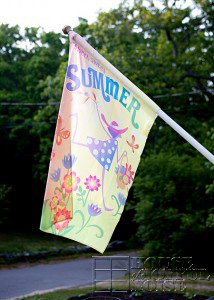 summer-flag-giveaway