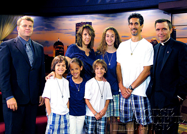04_richard-family-this-is-the-day-set-catholictv