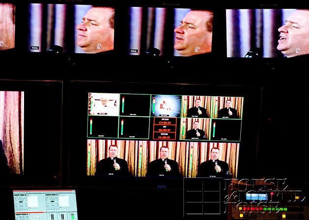 07_control-room-ctv