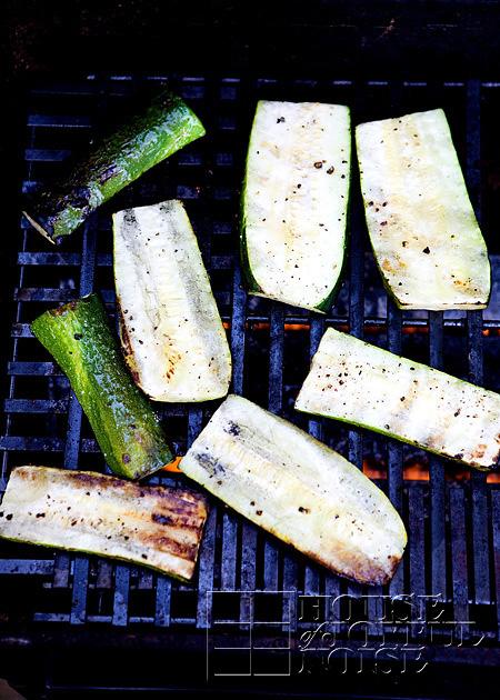 09_grilled-zucchini
