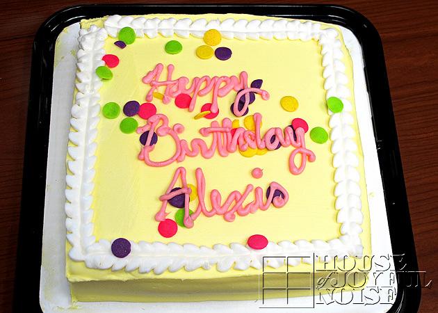 141_as-cake