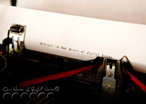 old-typewriter_00