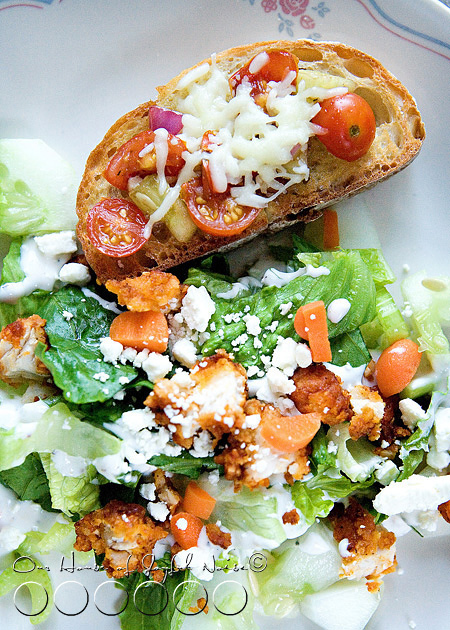 04_bruschetta-with-salad