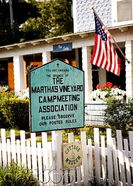 marthas-vineyard-27