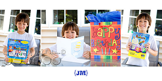 triplets-birthday-3