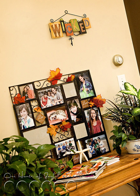 autumn-home-decor-4
