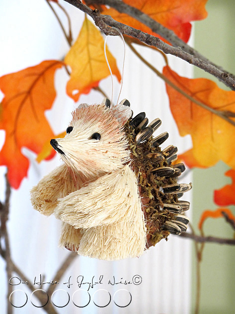 autumn-home-decor-7