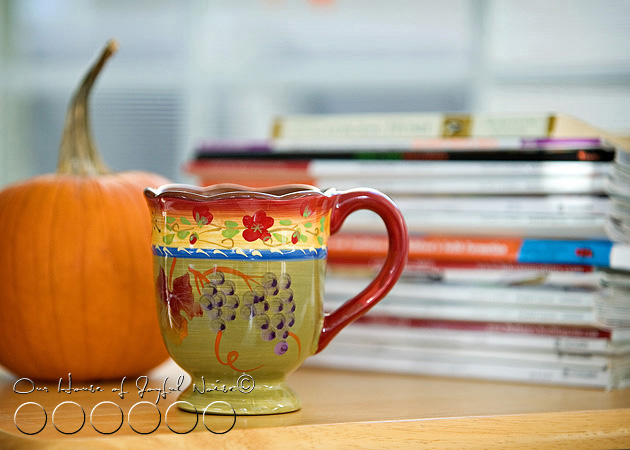 autumn-home-decor-8