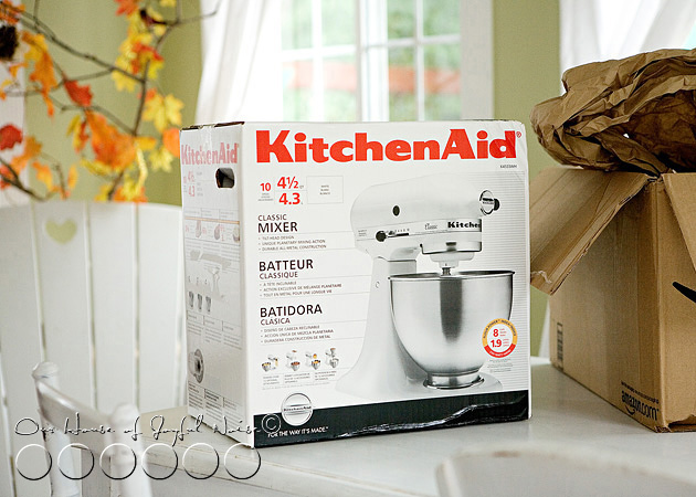 kitchen-aid-mixer-2