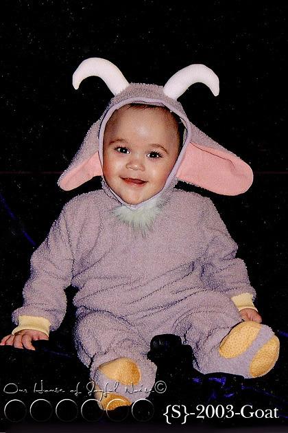 baby-goat-costume
