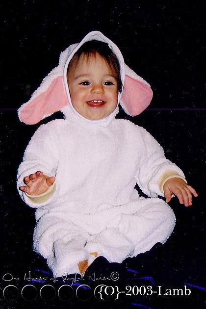 baby-lamb-costume