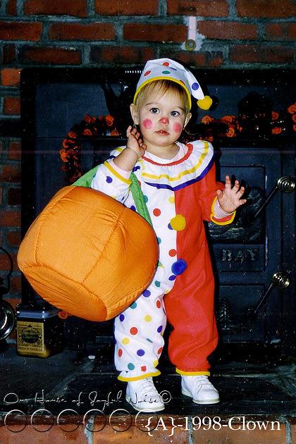 kid-clown-costume