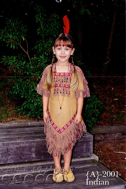 kid-indian-girl-costume
